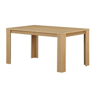 Tables de salle à manger | Wayfair.ca