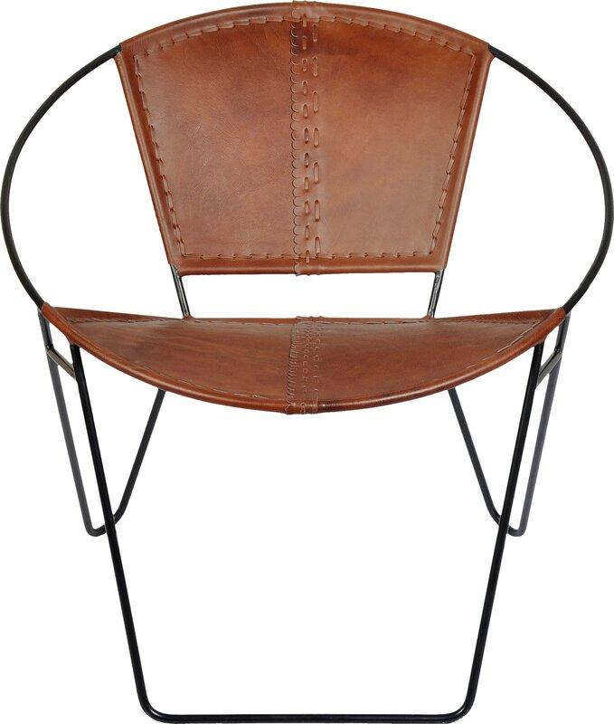 pampasan chair. Leather Papasan Chair Pampasan