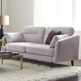 Small Living Room Sets | Wayfair