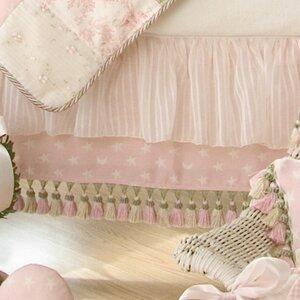 Madelynn Crib Skirt