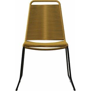Mustard yellow furniture Living Room Quickview Allmodern Modern Contemporary Mustard Yellow Dining Chairs Allmodern