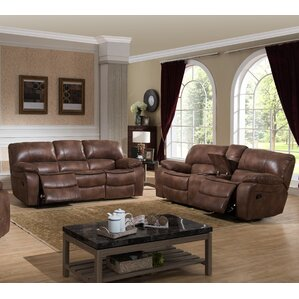 Living Room Sets Recliners reclining living room sets you'll love