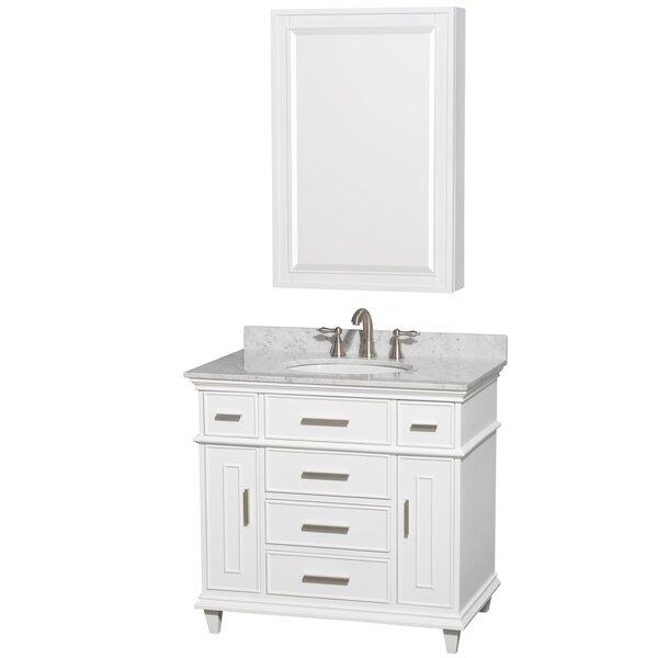 34 wide white bathroom vanity. wyndham collection berkeley 34\ 34 wide white bathroom vanity u
