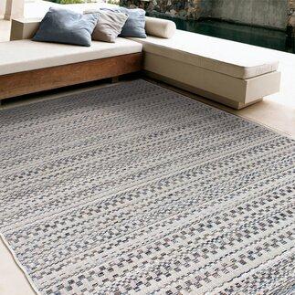 Modern Outdoor Furniture Decor Allmodern