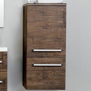 Badezimmer-Set Abita von Belfry Bathroom