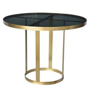 Nala Dining Table