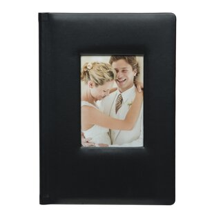 Photo Albums Youll Love Wayfair