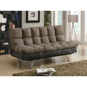 Millsap Convertible Sofa by Wildon Home ?