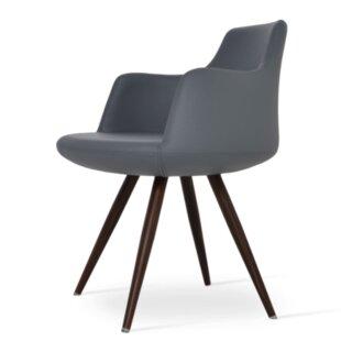 Dervish Star Chair