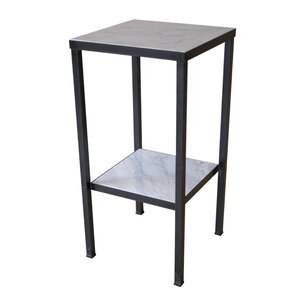 Brooklyn End Table by BIDKhome
