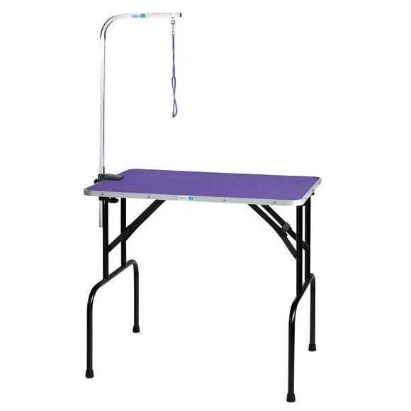 Tremendous Dog Grooming Tables Bath Tubs Youll Love In 2019 Wayfair Ca Home Interior And Landscaping Ologienasavecom