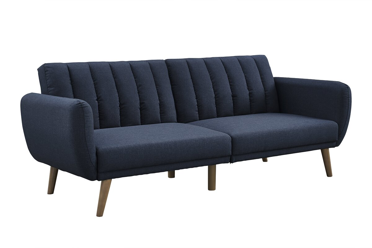 Brittany Convertible Sofa