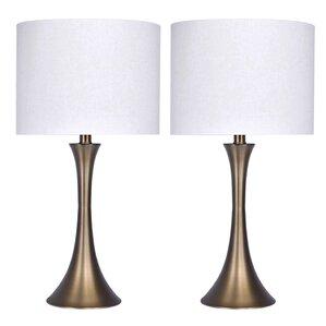 Louis 2425 Table Lamps Set
