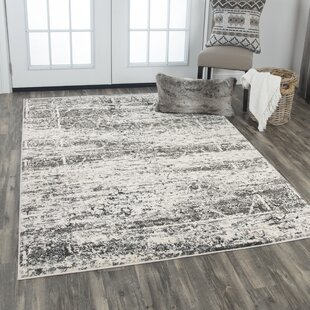 Tapis synthétiques: Style - Industriel | Wayfair.ca