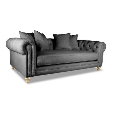 Deep Comfy Couch Wayfair
