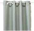 Outdoor Curtains & Window Treatments
