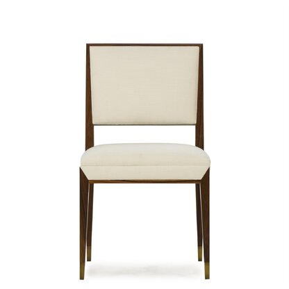 Fairfield Chair Bayfield Upholstered Dining Chair Perigold