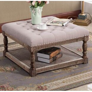 Ottoman Coffee Table Fresh at Photos of Fresh