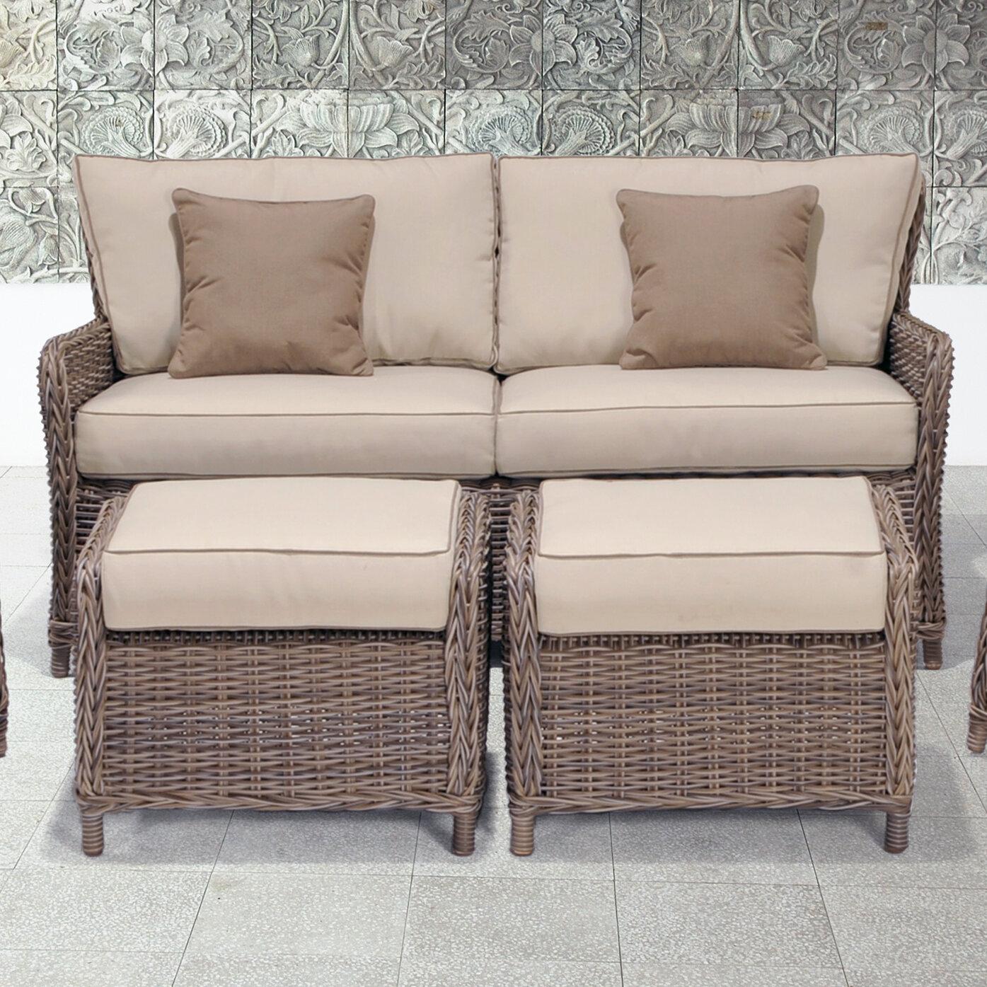 cheap 3 piece sofa home and textiles cheap 3 piece sofas uk cheap 3 piece sofas fabric