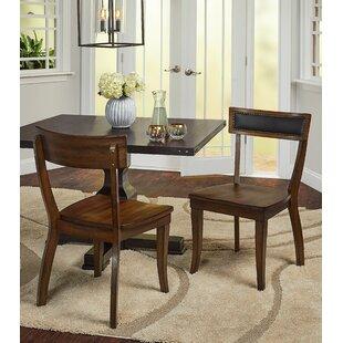 Kaiser 3 Piece Dining Table