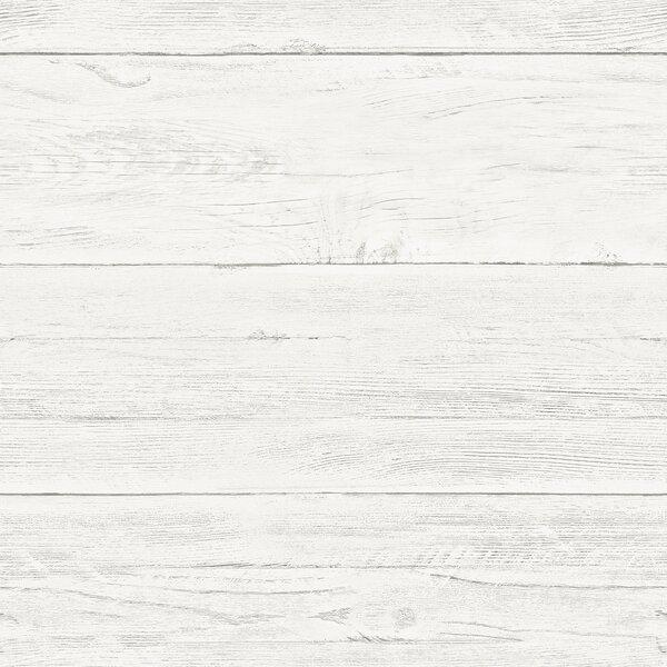 Barn Wood Wallpaper