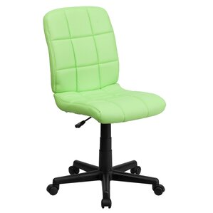 green office chairs you'll love | wayfair