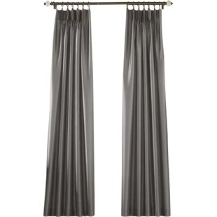 pleat hanging foam pinch curtain black ds white ikea bedroom curtains thermal pencil back and insulated