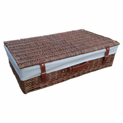 aufbewahrungsboxen mit deckel zum verlieben. Black Bedroom Furniture Sets. Home Design Ideas