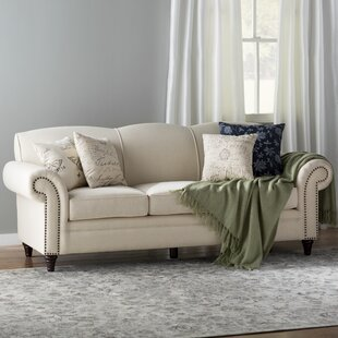 French Country Floral Sofas | Wayfair