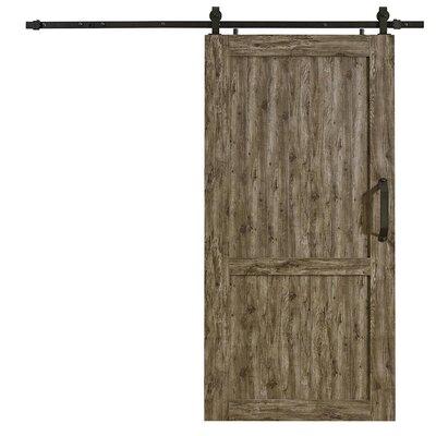 Interior Sliding Doors Wayfair
