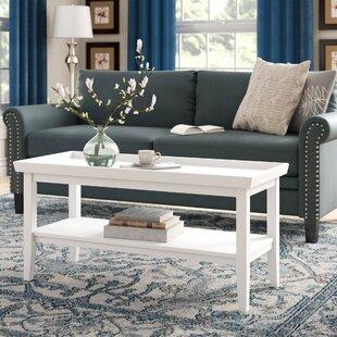 Small Coffee Tables You\'ll Love | Wayfair