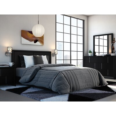 homey inspiration fabric platform bed. Alvin Upholstered Platform Bed AllModern  homey inspiration The Best 100 Homey Inspiration Fabric Image