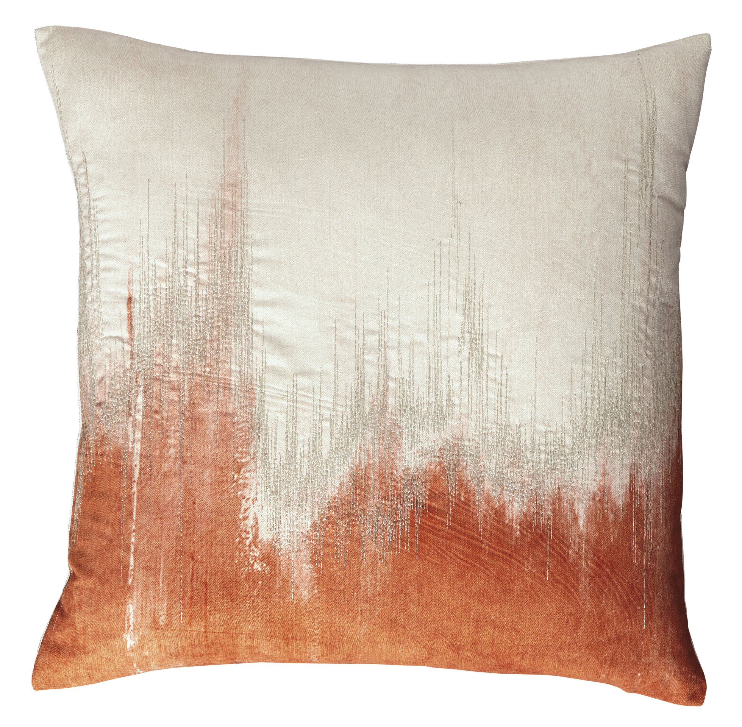 pillows tur west at target decor covers ideas lumbar gold astonishing green accessories elm plaid bronze mint home for pillow decorative bed orange throw