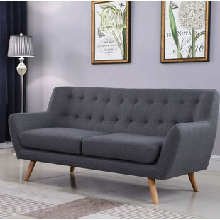 Midcentury Couch Wayfair