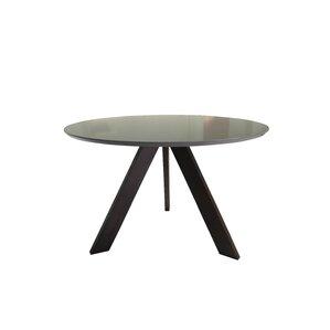 Ramsay Mid Century Modern Dining Table by Varick Gallery