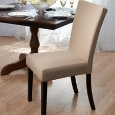 Dining Room Chairs Slipcovers