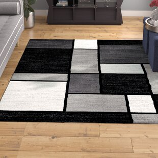 Machine Washable Area Rug Wayfair