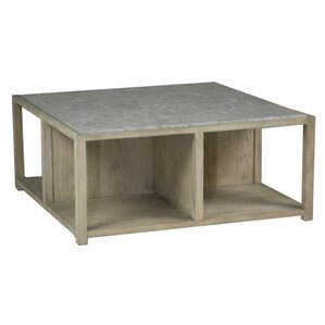 Francesca Coffee Table by Gabby