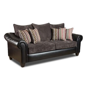 Afton Sofa by Chelsea Home