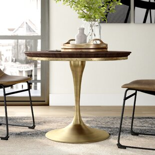 Loma Prieta Dining Table