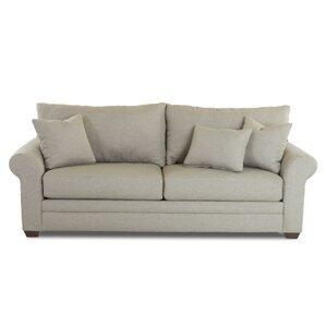 Gastonia Sofa by Beachcrest Home