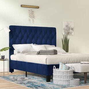 California King Beds Youll Love In 2019 Wayfair