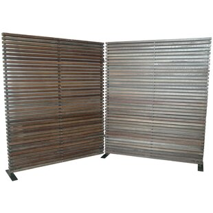 Excellent Save To Idea Board With Metal Room Dividers The Elegant Home Decor