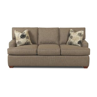 80 Inch Couch Wayfair
