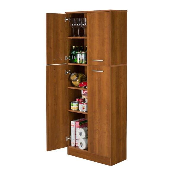 Pantry Cabinets You Ll Love Wayfair