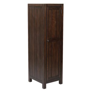 Lanchester Armoire by Donny Osmond Home
