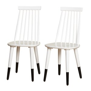 Angelo Home Hermosa Dining Chair (Set of 2)