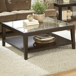 3299 Series Coffee Table b..