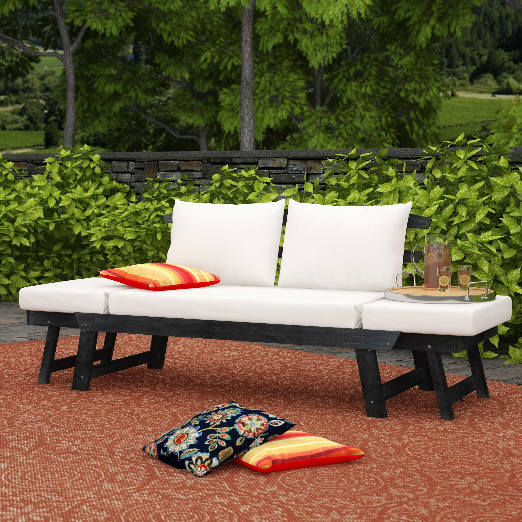 mountain wicker chaise daybed outdoor rattan detail love piece with products ottoman cloud inc seat sofa patio set