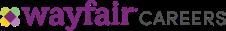 Wayfair Career Site Logo